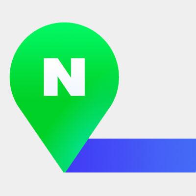 네이버플레이스 지도등록